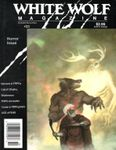 Issue: White Wolf Magazine (Issue 23 - Oct 1990)