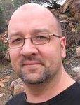 RPG Designer: David Conyers