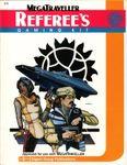RPG Item: Referee's Gaming Kit