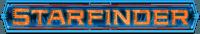Series: Starfinder Adventure Path
