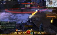 Video Game: Guild Wars 2
