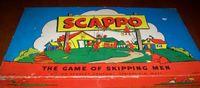 Scappo (1944)