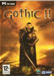 Video Game: Gothic II
