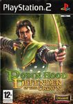 Video Game: Robin Hood: Defender of the Crown