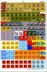 Board Game: The Battle for Normandy