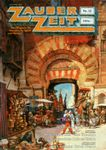 Issue: ZauberZeit (Issue 12 - Sep/Oct 1988)