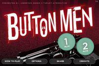 Video Game: Button Men