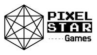 Video Game Publisher: PixelStar Games