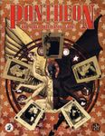 RPG Item: Pantheon and Other Roleplaying Games
