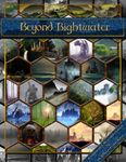 RPG Item: Beyond Bightwater