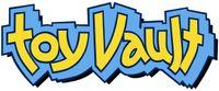 RPG Publisher: Toy Vault, Inc.