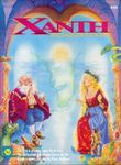 Board Game: Xanth