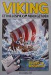 RPG Item: Viking - Anden saga: Rejsen til Nordhavet