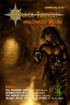 Issue: Elder Tunnels (Issue 2 - Summer-Fall 2010)