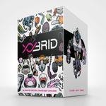 XYbrid