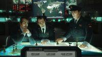 Video Game: Xenonauts
