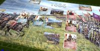 Board Game: 1066, Tears to Many Mothers