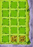 Board Game Accessory: Agricola: Spring Board