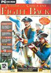Video Game: American Conquest: Fight Back