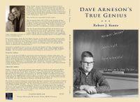 RPG Item: Dave Arneson's True Genius