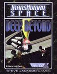 RPG Item: Deep Beyond