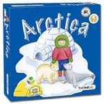 Arctica (2007)