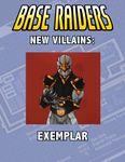 RPG Item: New Villains: Exemplar