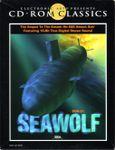 Video Game: SSN-21 Seawolf
