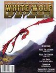 Issue: White Wolf Magazine (Issue 38 - 1993)