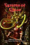 RPG Item: Caverns of Chaos