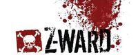 RPG Item: Parsely #7: Z-Ward