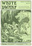 Issue: White Dwarf (Issue 3 - Oct 1977)