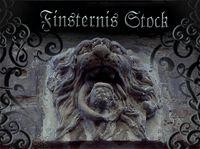 RPG Artist: Finsternis Stock