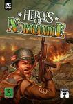 Video Game: Heroes of Normandie