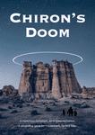 RPG Item: Chiron's Doom