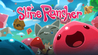 Video Game Compilation: Slime Rancher: Deluxe Edition