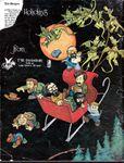 Issue: Dragon (Issue 11 - Dec 1977)