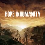 RPG Item: Hope Inhumanity