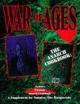 RPG Item: War of Ages