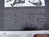 Board Game: Wykersham
