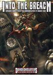 RPG Item: Into the Breach