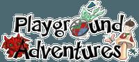 RPG Publisher: Playground Adventures