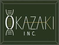 Board Game: Okazaki