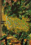 RPG Item: Kinder des Käfers