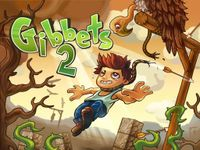 Video Game: Gibbets 2