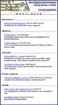Issue: The Guild Companion (Apr 2003)