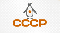 Video Game Publisher: CCCP