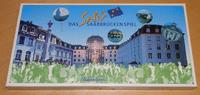 Board Game: Salü Das Saarbrücken Spiel