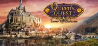 Video Game: Queens Quest: Tower of Darkness