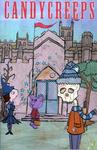 RPG Item: Candycreeps